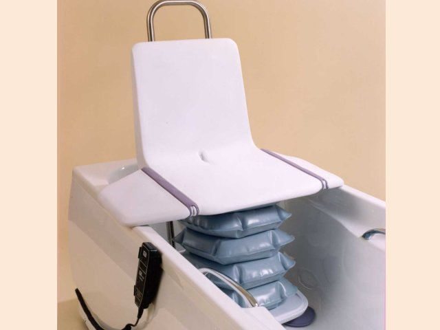 bath lifts for the elderly, minivator bath lift, bath lift chair, bath lifts sonaris