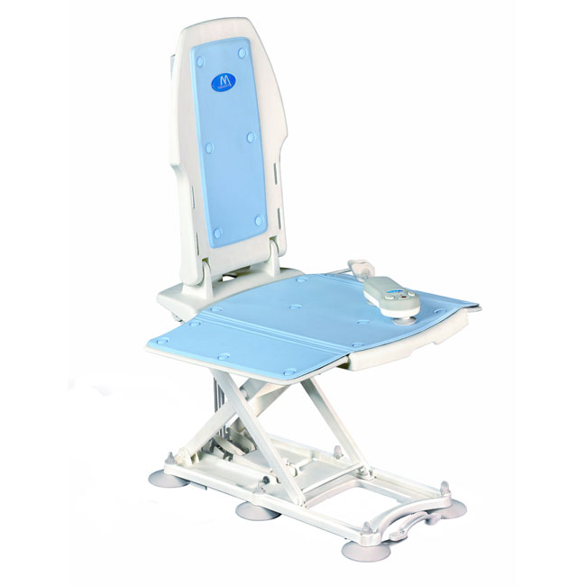liberty bath lift reviews, bath tub chair lifts, aqua bath lift, dealers for minivator 303 bath lift