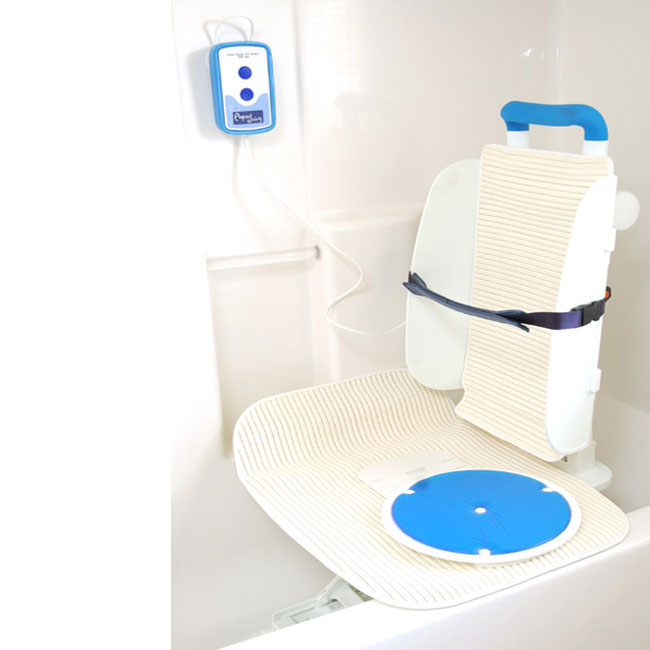 bed bath and beyond neck lift, bath lifts elderly, bath tub lifts for disabled, bath lift for the disabled