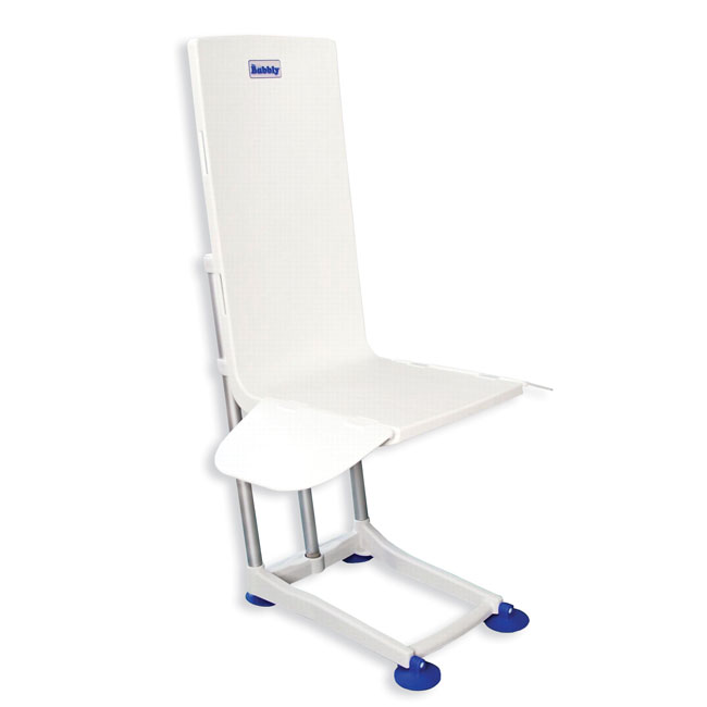 bath lift parts, unblocking lift turn bath, liberty bath lift, bath chair lifts