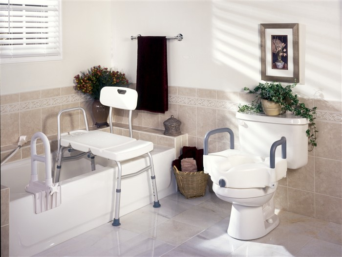 sonaris bath lift, aquatec bath tub lift, bath cushion lifts, akkulift bath lift