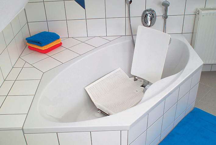 bath lifts for the elderly, bath tub lift, sonaris bath lift, bath lift battery