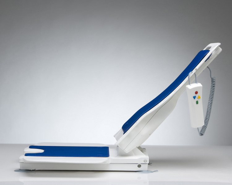 aquatec bath lifts, bath tub chair lifts, bath tub chair lifts, bed bath and beyond neck lift