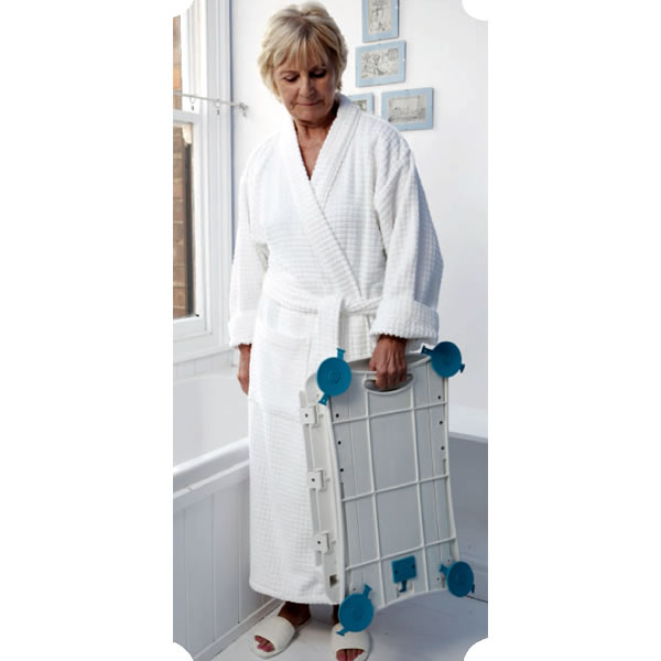 Wheelchair Assistance Bath Cushion Lifts