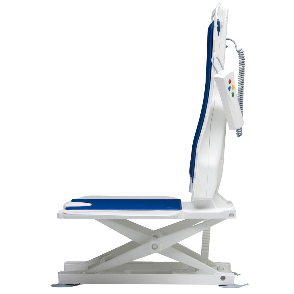 hoyer lift bath sling, sonaris bath lifts, pediatric bath lifts, unblocking lift and turn bath