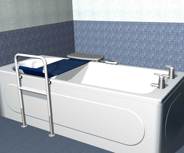 bath cushion lifts, sonaris bath lift video, bath lift sonaris, bath tub lifts for disabled