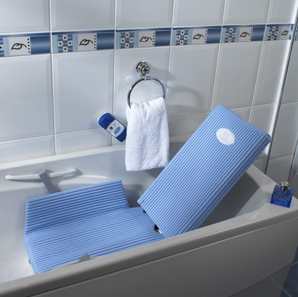 Wheelchair Assistance | Sonaris bath lifts