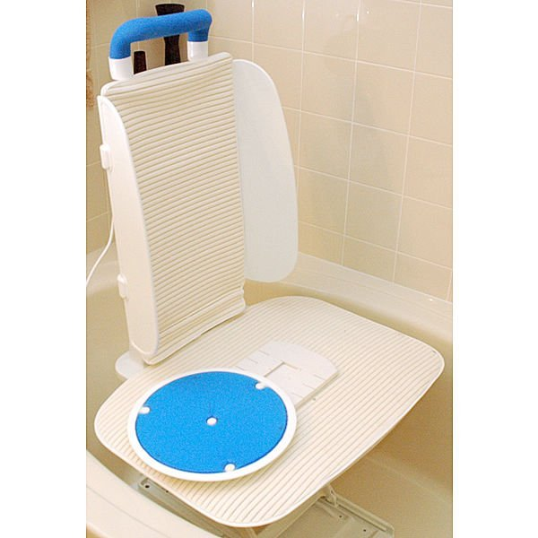 aquatec bath lifts, bath lifts, bath tub chair lifts, aqua bath lift