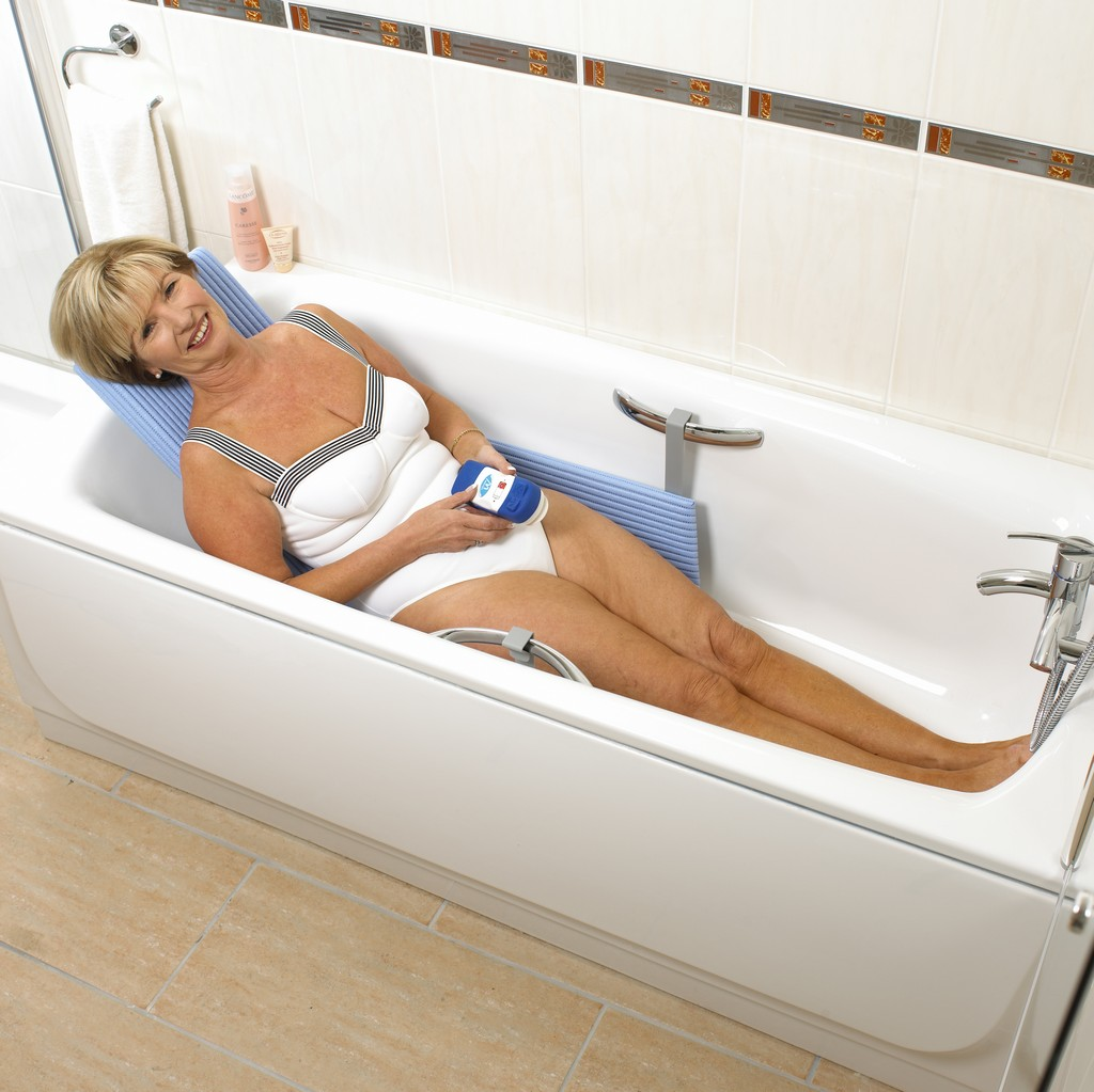 bath lift video, bath lifts sonaris, adulthoyer bath lift sling, bath tub lift