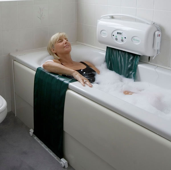 Bathtub Aids For The Elderly Submited Images