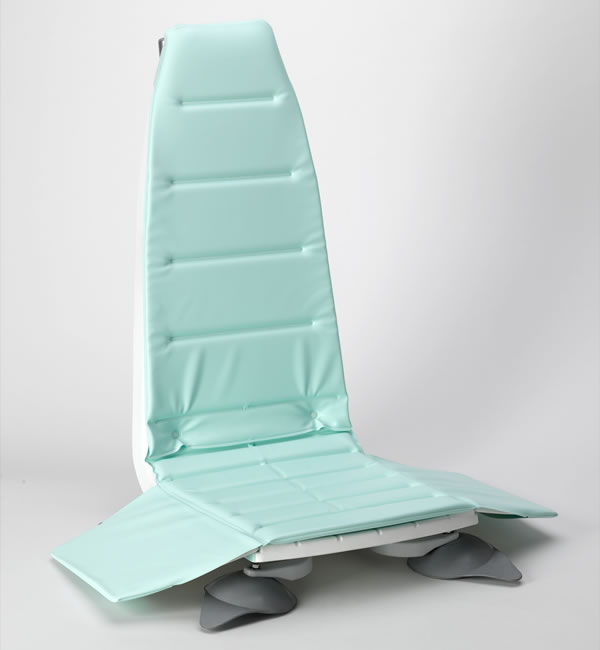 liberty reclining bath lift, bath lift for the disabled, aqua bath lift, bath lifts
