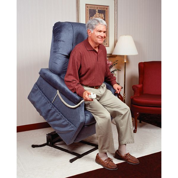 Lazy Boy Lift Chairs >> Wheelchair Assistance | Lazy boy lift chair parts