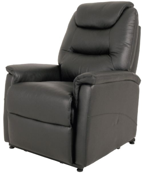 hubbell motor liftchair, lazyboy lift chairs, med lift chairs of mississippi, chair lift recliner