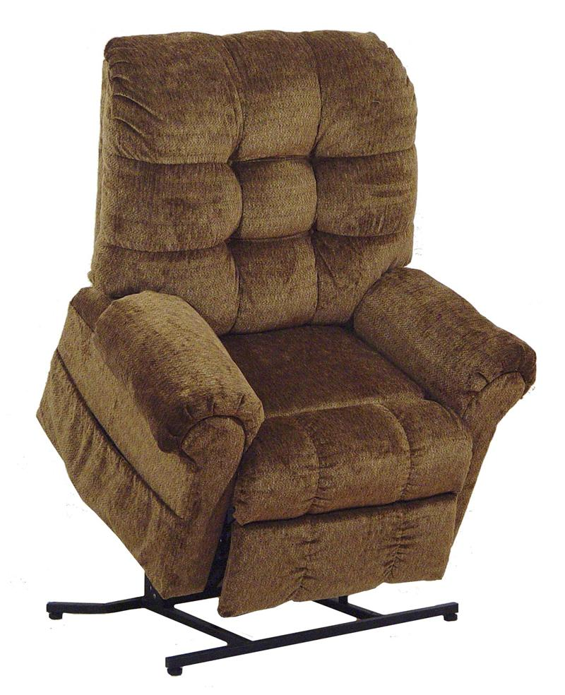 gas lift for chairs, lift chair retailers in mooresville nc, beiters lift chairs, lift chairs 4 less
