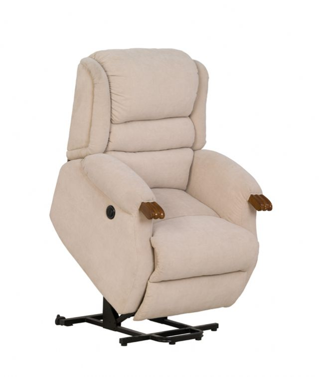 med lift chairs of mississippi, lift chairs in pa, motorized chair lift tub, lift chairs recliners federal way