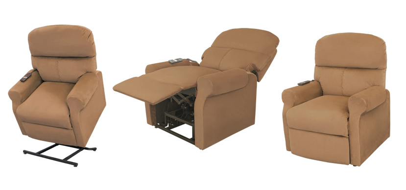 electric lift chairs, golden lift chair, lift chair covered by medicare, snow lift chair