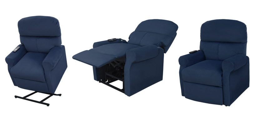 electric recliner lift chair, lifestyle lift chairs, electrict lift chair, hubbell motor liftchair