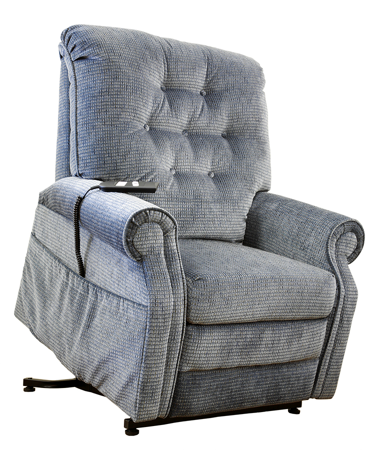 lift recliner chair, okin lift chair, free lift chairs or very low price, rental of lift chairs