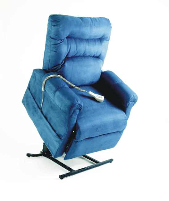 med lift chairs, recliner liftchair, medtech lift chairs, shower lift chairs