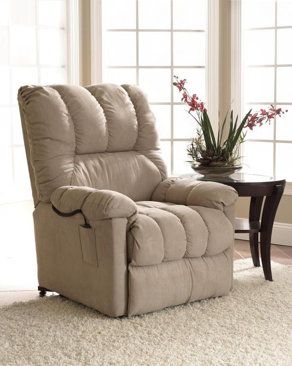 consumer guide to lift chairs, lift chairs memphis, lazy-boy lift chairs, lift chairs prices tacoma