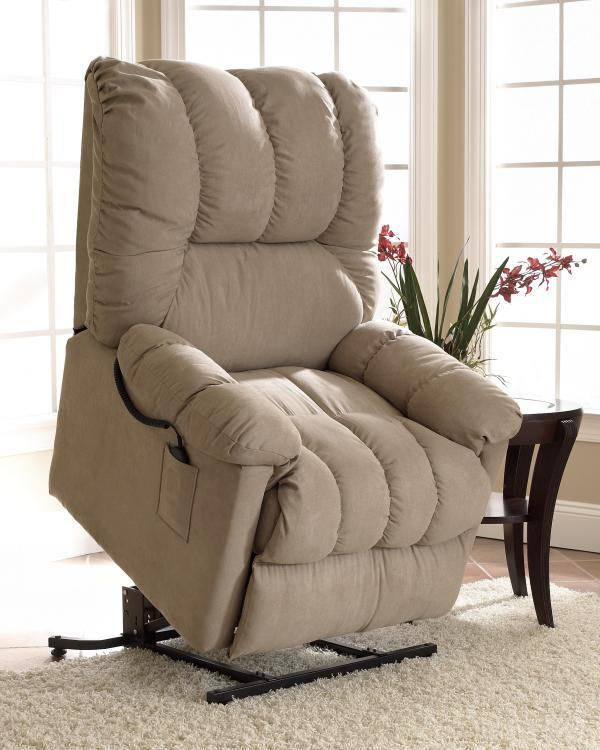 lift chairs reviews, lift chairs medicare code, power chair lift, lazyboy lift chairs