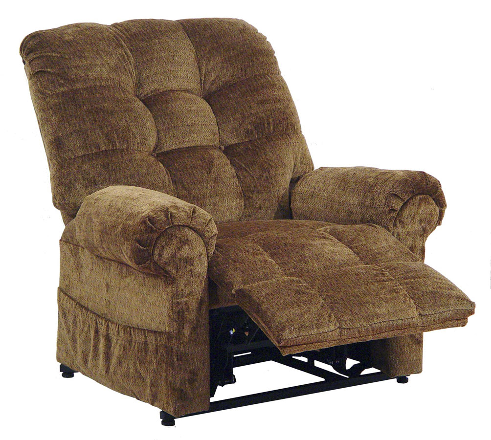 lift chairs covered by medicare  sc 1 st  Roselawnlutheran | Decor Ideas : lift reclining chairs - islam-shia.org