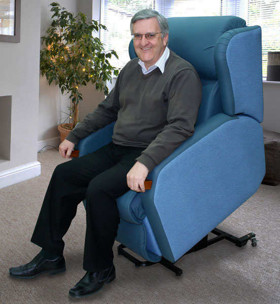 lift chairs recliners, stairway chair lift, berkline lift recliner chair, help paying for lift chair
