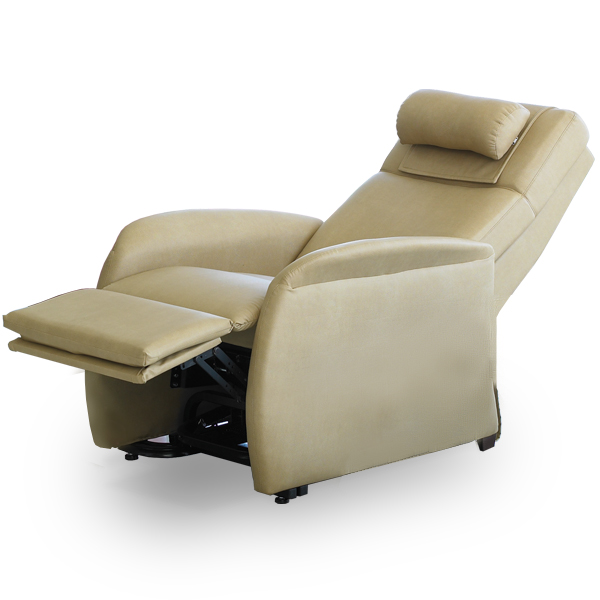 lift chairs medicare code, help paying for lift chair, lift chair handycapped, mega motion easy comfort lift chair