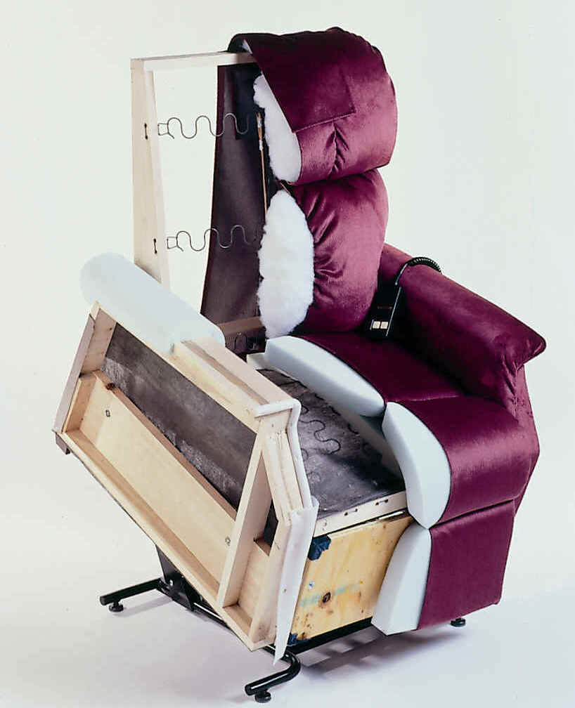 lifestyle lift chairs, lift chair rentals, lift recliner chairs, seat lift chair