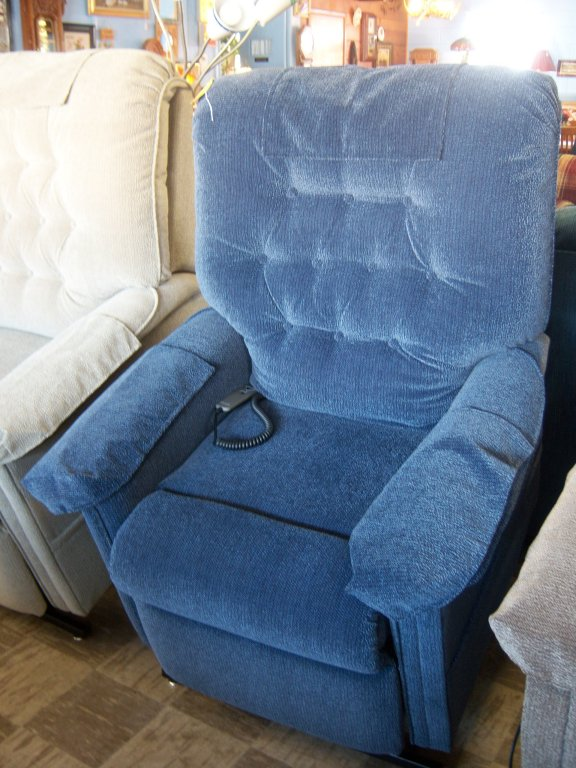 blue cross pay for lift chairs, lazy boy lift chairs, stair chair lift, berkline lift recliner chair