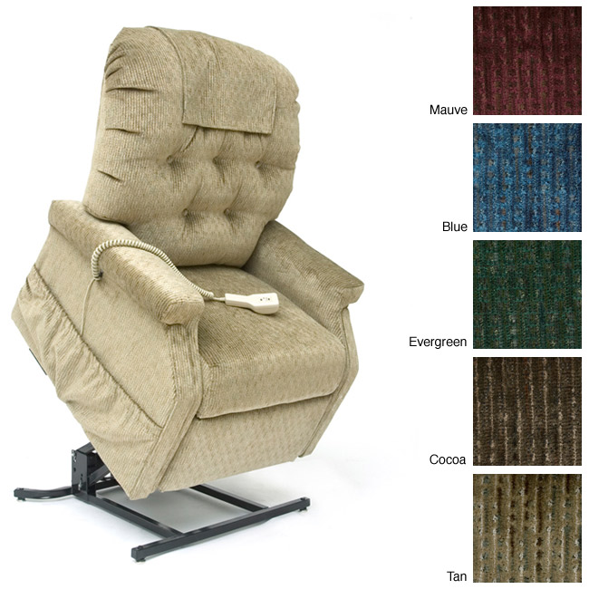 stair lift chairs, reclining chairs with seat lift, easy comfort lift chair, lift chairs recliners medicare