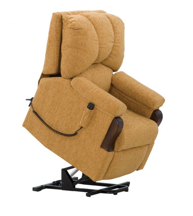 Wheelchair Assistance Lazy Boy Lift Chair