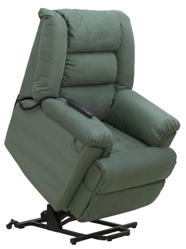 pride lift chairs recliners, cheap lift chairs, lift chairs insurance, easy comfort lift chair