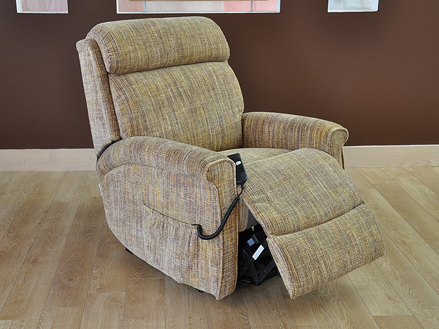 lift recliner chair, berkline easy lift chair, electric lift chairs, power lift chair