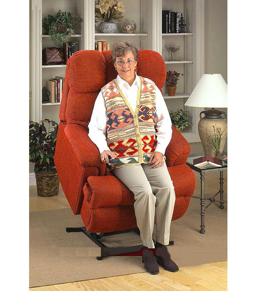 medicare paid lift chairs, snow lift chair, medicare lift chair, bathtub chair lift