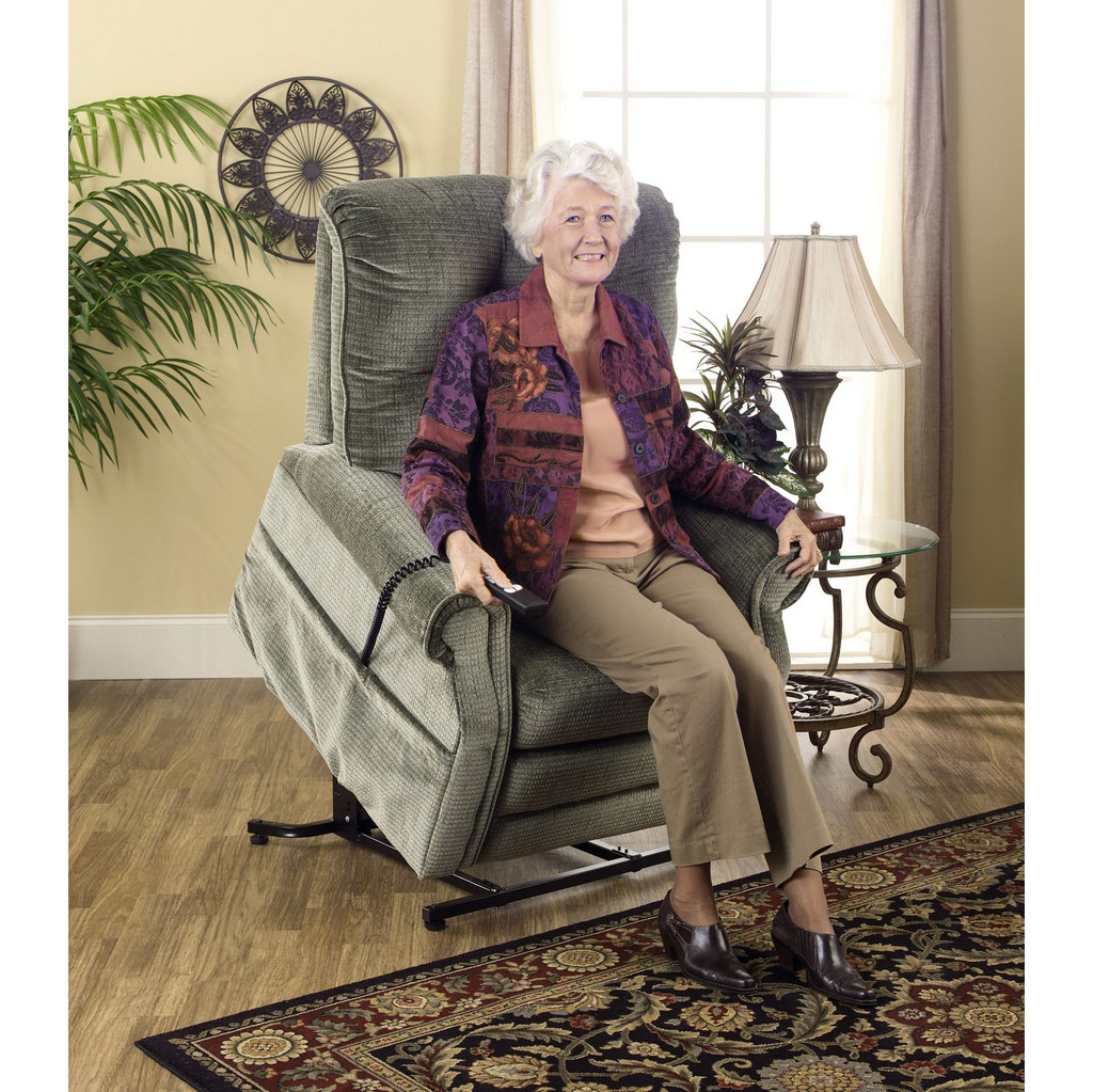 pride lift chairs price, cheap lift chairs, lazyboy elec lift chairs, med lift chairs of mississippi