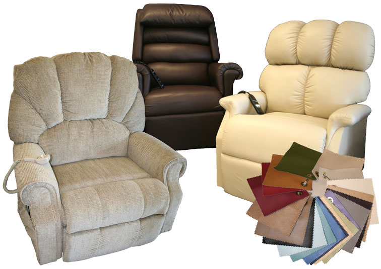 lazyboy elec lift chairs, grandrapids craigs liftchair furniture, easy comfort lift chair, electric lift recliner chair