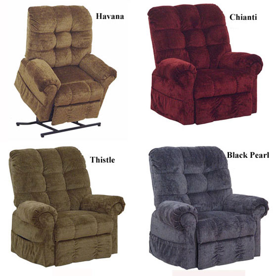 franklin lift chair, liftchair recliner, power lift chair, berkline lift recliner chair 356
