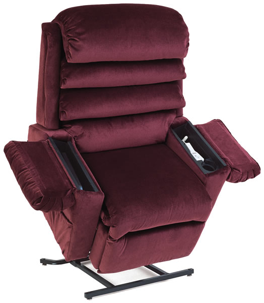catnapper lift chairs, pride lift chair 6132, chair stair lift, berkline lift recliner chair 356