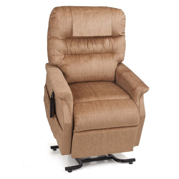lift chair, electric recliner lift chairs, lift electric chair, consumer guide to lift chairs