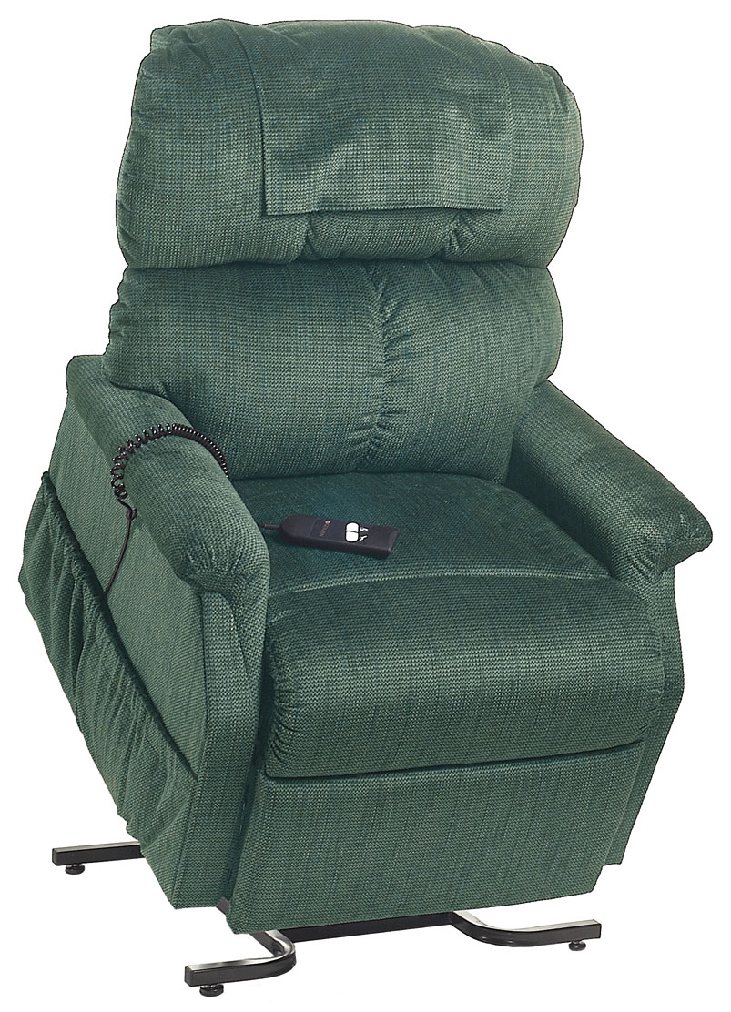 lift chairs in dallas texas, lift chairs for elderly, pride lift chair parts, big man lift chair