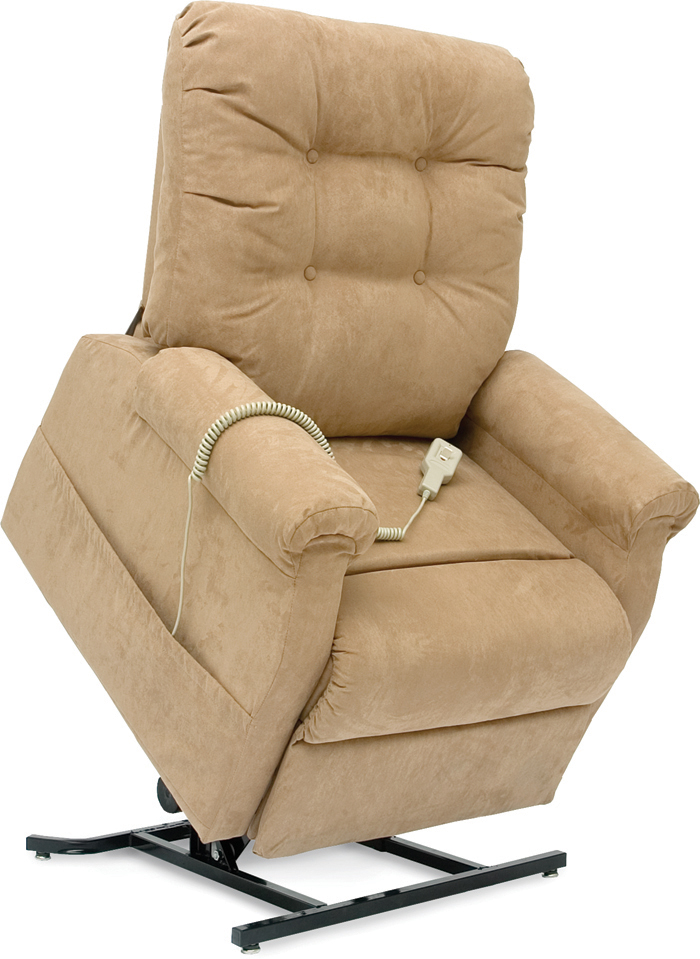 barcalounger recliner aries lift chair, lift chairs covered by medicare, medical lift chair, lift chair covered by medicare