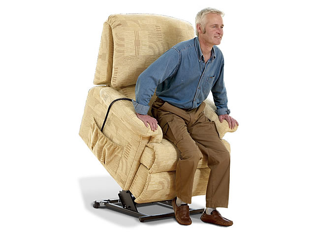 gas lift for chairs, lift chairs recliners medicare, pride lift chairs, reclining lift chair