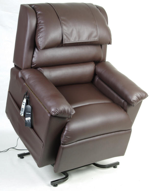 best recliner lift chairs, power lift chairs parts, liftchair, power chair lift
