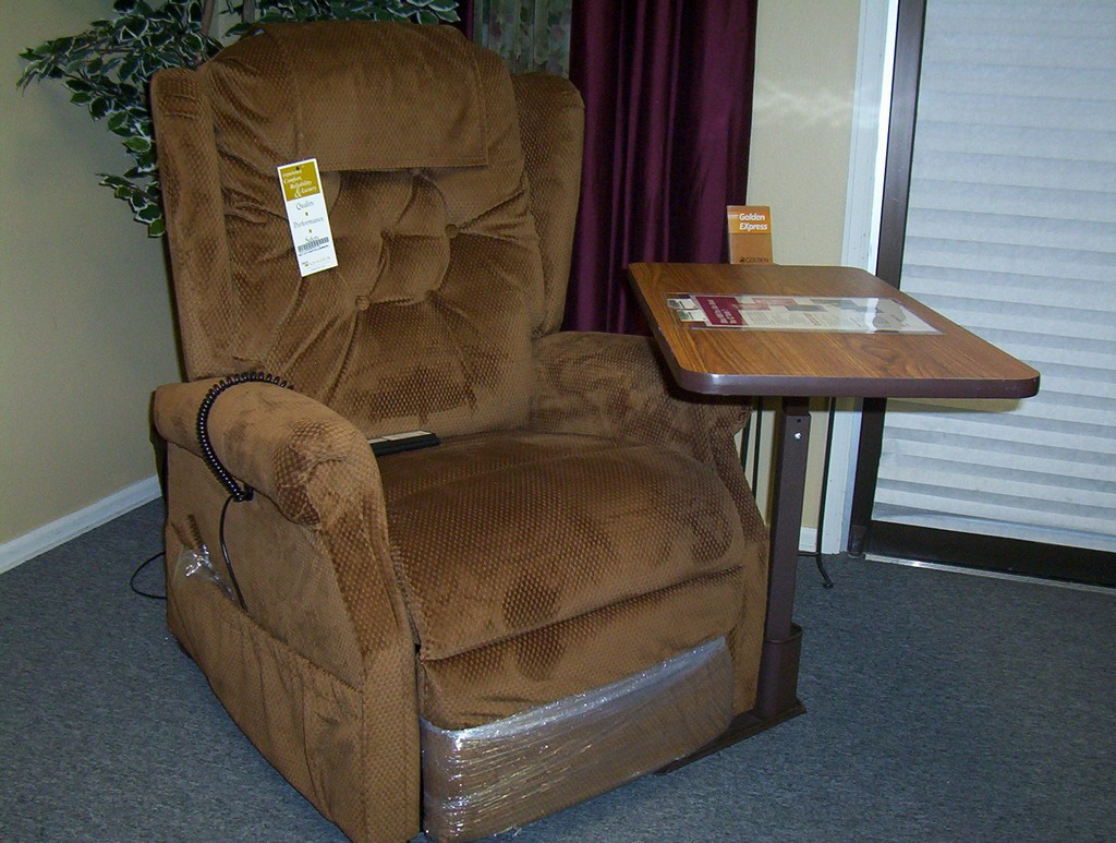 medicare payment for lift chairs, lift chairs, power lift chairs parts, golden lift chair