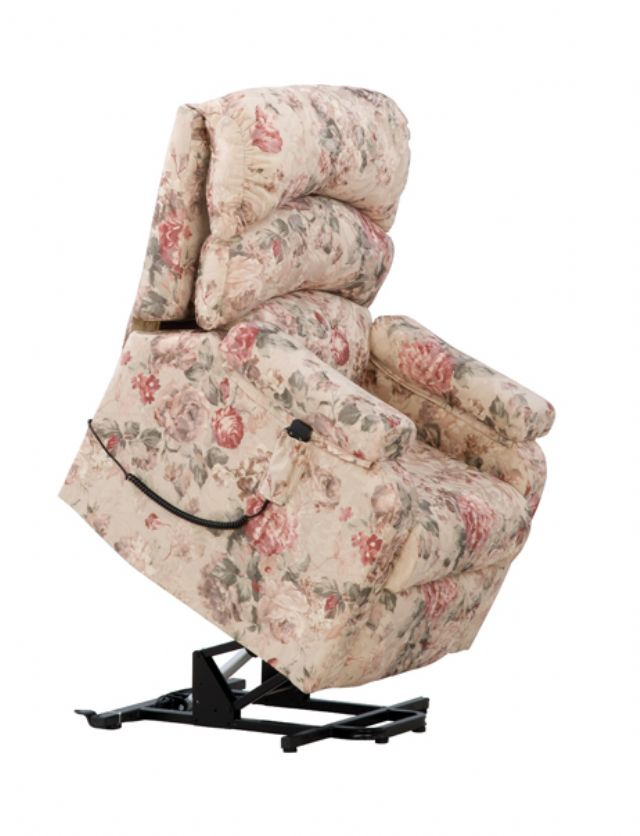 lift chairs recliners medicare, electric lift recliner chair, lift chairs 4 less, lift chairs reviews