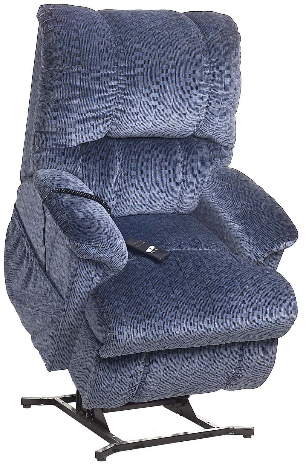 help paying for lift chair, freedom lift chair, lift chair recliners, pride lift chair parts