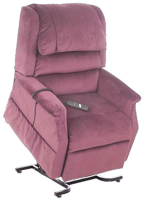 pride lift chairs, lift chairs memphis, rental of lift chairs, stair lift chairs