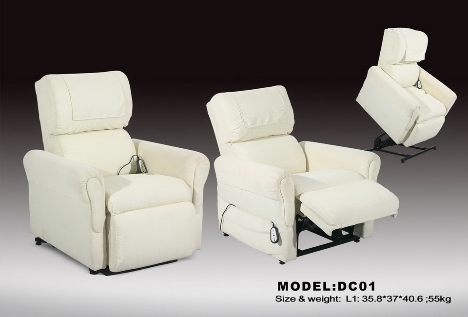 recliner lift chair, lift chairs medicare code, electric lift chairs, lift chair rentals