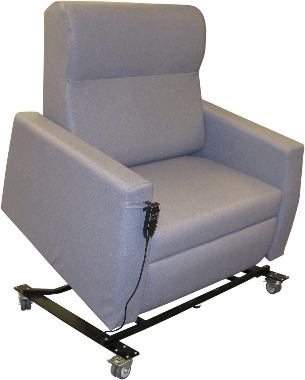 wheelchair assistance lift chairs covered by medicare